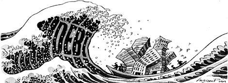 Investing – A lost decade?