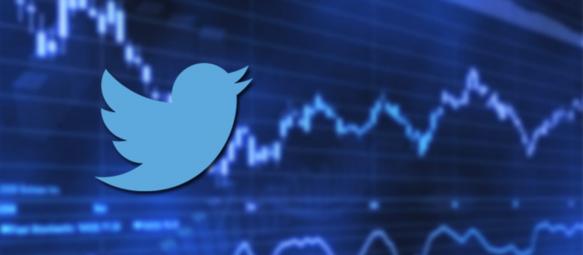 Twitter real-time actionable trading tips