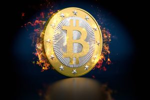 What is the future of Bitcoin