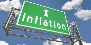 Hidden Inflation