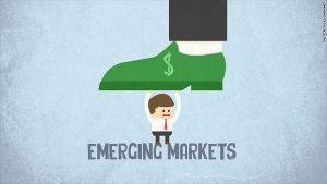 Emerging Market Crisis
