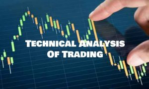Technical Analysis Works