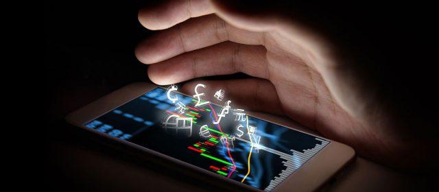 The Fintech Revolution – Game Changer