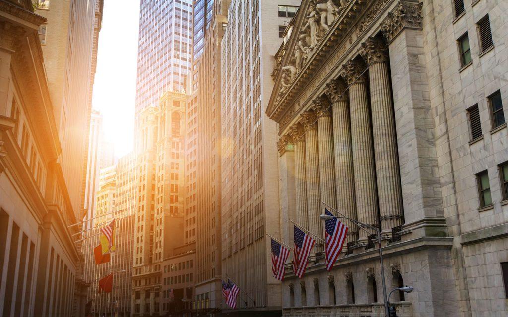 Stock picks for 2019