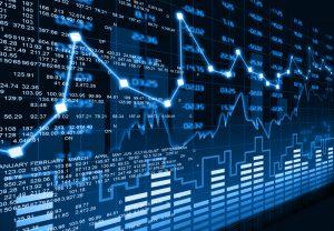 2019 financial market risks