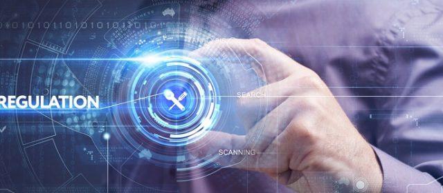 Regtech investment opportunities