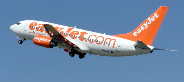 Budget airline profits stalled