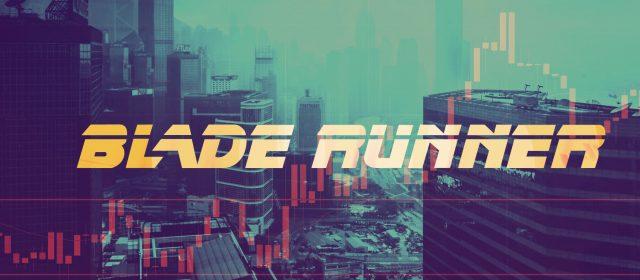 Blade Runner Strategy