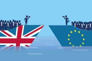 Post Brexit Plan