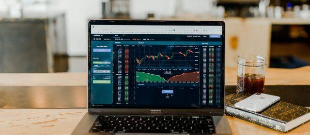 Investor Indicators