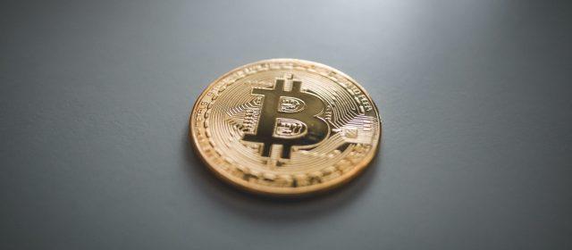 Crypto Market Pull-Back